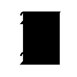 Vereinbarungs-Überleitung 2017/18
