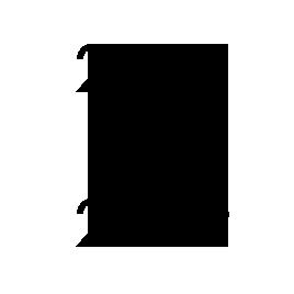 Vereinbarungs-Überleitung 2018/19