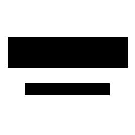 Vereinbarungsüberleitung 2018/2019