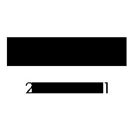 VUE_20-21b